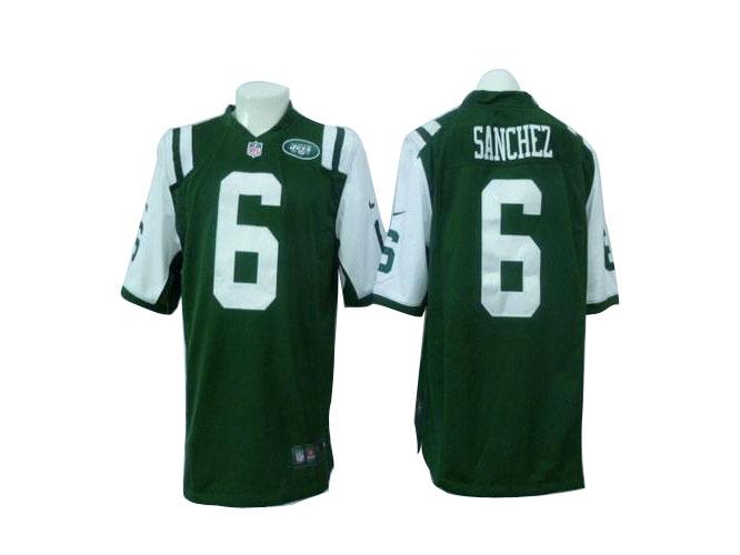 cheap nfl jerseys usa,kellen moore dallas cowboys jersey,Philadelphia Flyers jerseys
