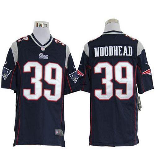 cheap nfl jerseys $18