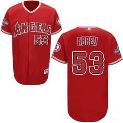 cheap nfl jets jerseys,Atlanta Falcons jersey wholesale