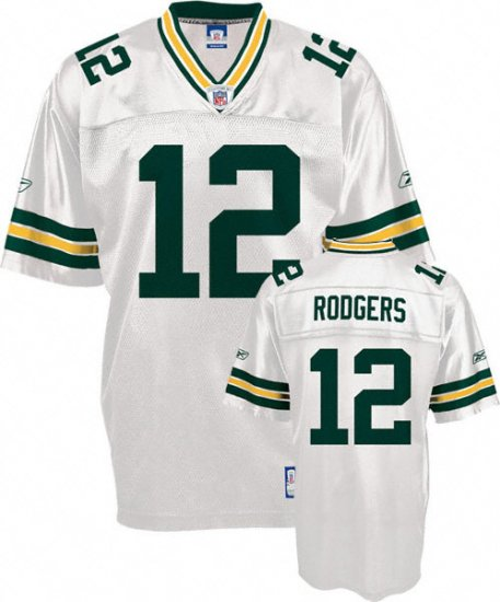 Russell Wilson authentic jersey,Limited jerseys,nfl jersey from china paypal