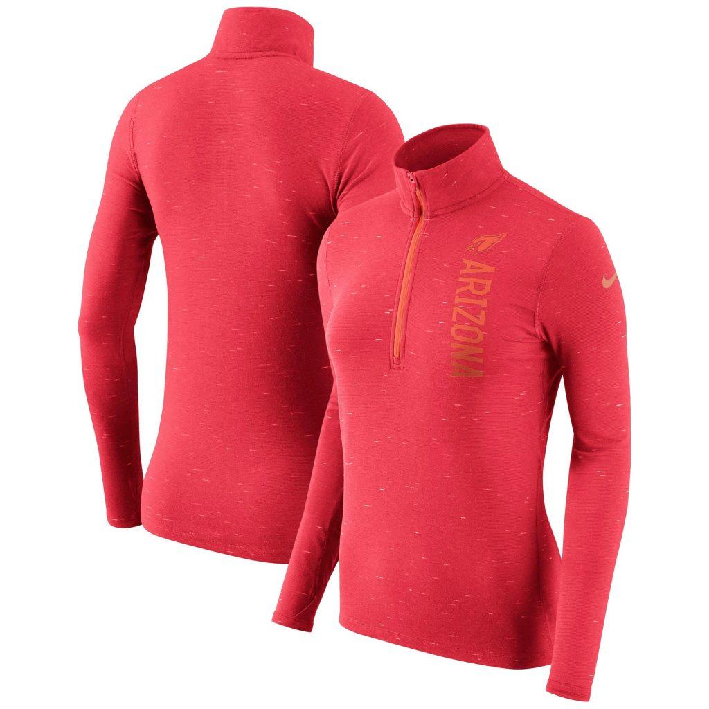 Women's Nike Heathered Cardinal Arizona Cardinals  Mariners jerseys