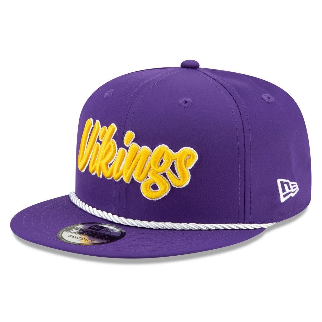 nike nhl jerseys men,Minnesota Vikings jerseys