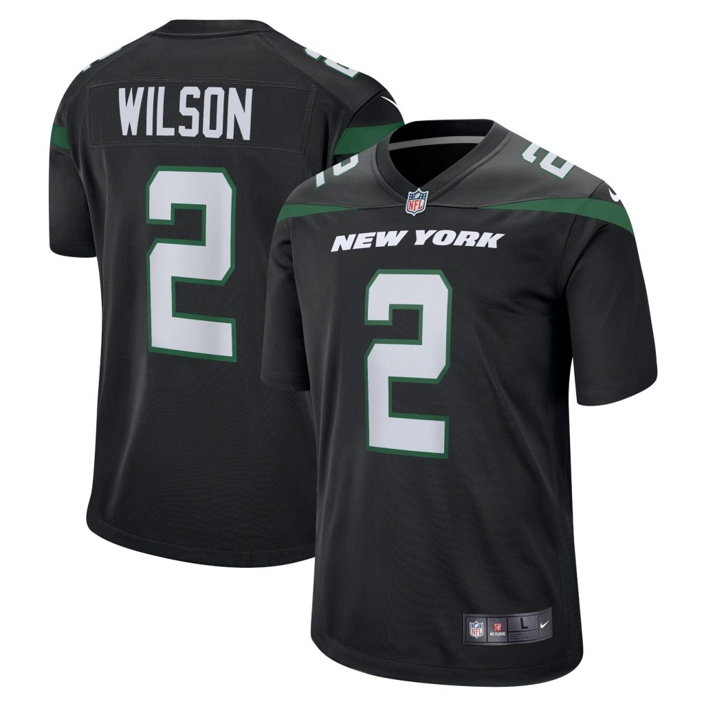 Will Dissly jersey,Pittsburgh Steelers jerseys