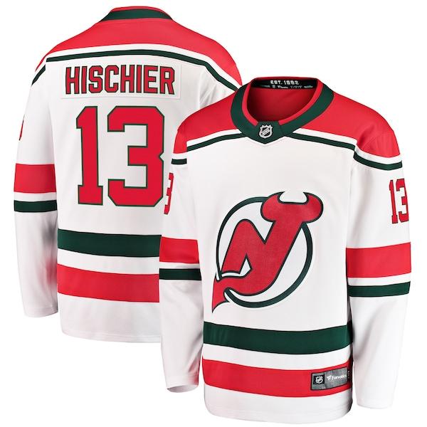 cheap soccer jerseys 3xl halloween,Boston Bruins jerseys,Jarred Tinordi road jersey