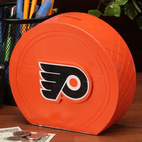 Philadelphia Flyers Ball Coin Bank Florida Panthers jerseys