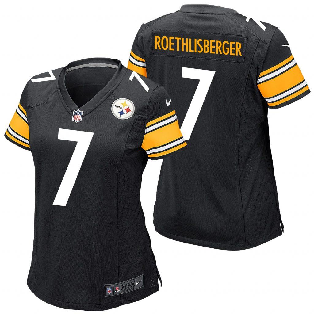 Jamal Adams Customized jersey