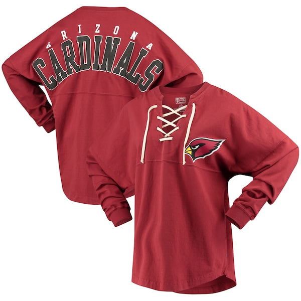 Steven Santini jersey Nike,Isaiah Simmons jersey