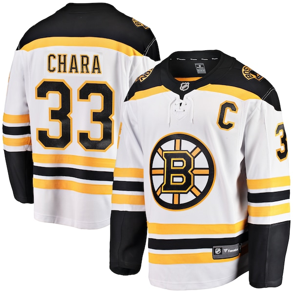 Discount Brad Marchand jersey,White Customized jersey