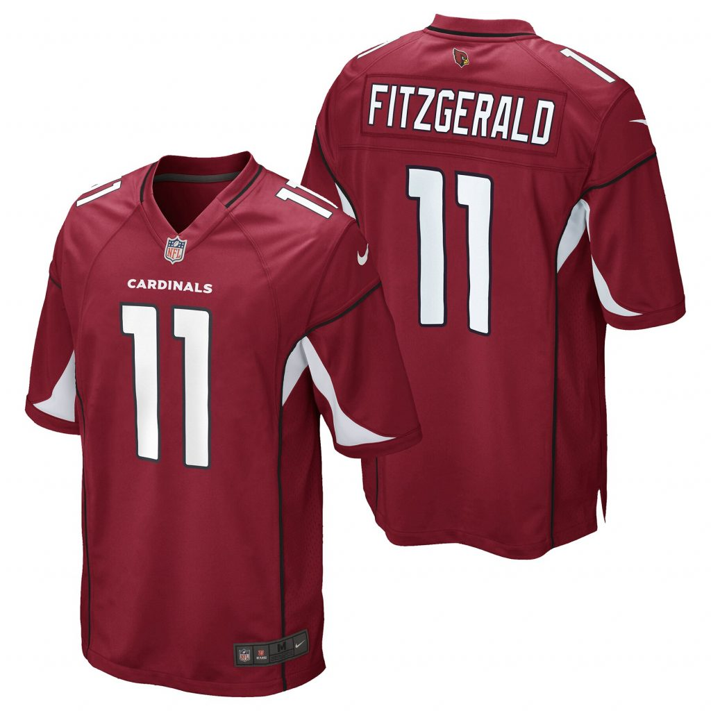 Arizona Cardinals jerseys,Toronto Maple Leafs jerseys,Jason Spezza jersey cheap