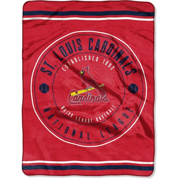 mlb jersey length 2,Montreal Canadiens jerseys
