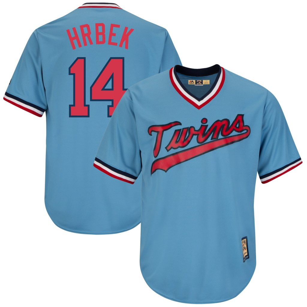 mlb jersey color gray