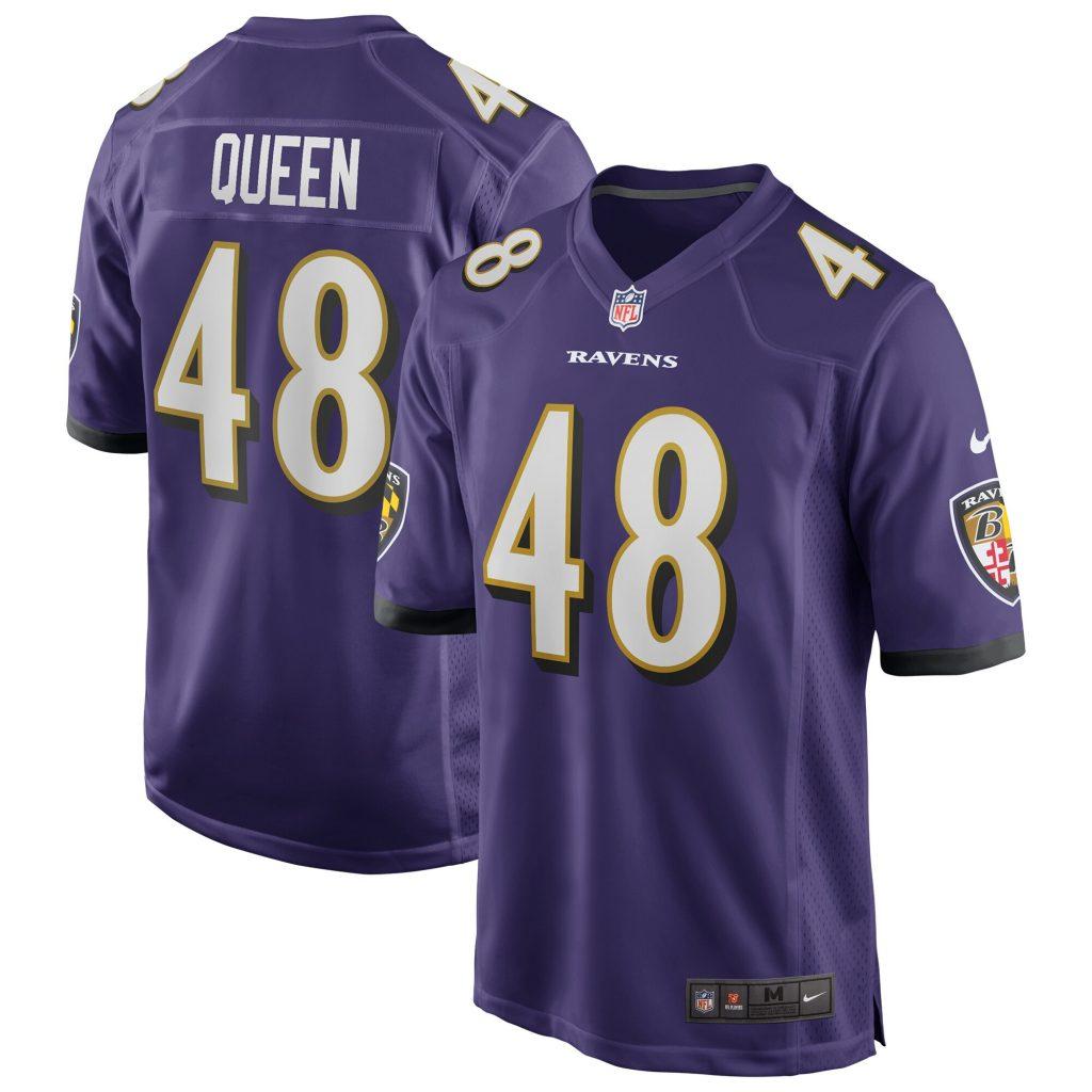 Bryan Rust jersey,nfl football colors