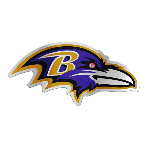 Baltimore Ravens WinCraft 5 best soccer jerseys of all time