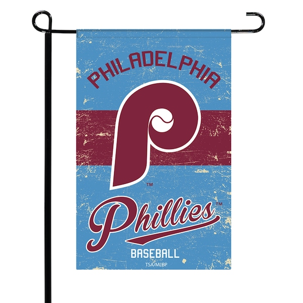 Philadelphia Phillies 12.5 usa soccer shirts youth