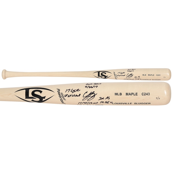 Autographed Los Angeles Dodgers Cody Bellinger F Dodgers jerseys Limit