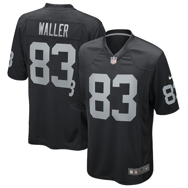 Dallas Cowboys jerseys,nhl alternate jerseys code,mlb practice jersey maker