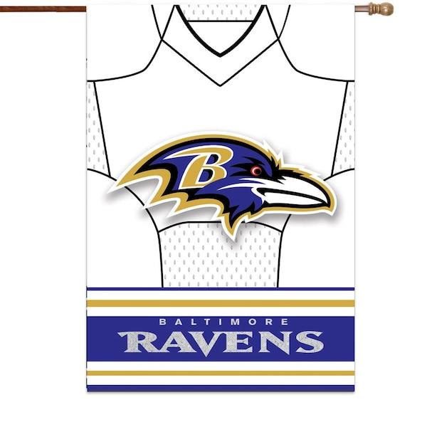 Baltimore Ravens 29 Baltimore Ravens jerseys