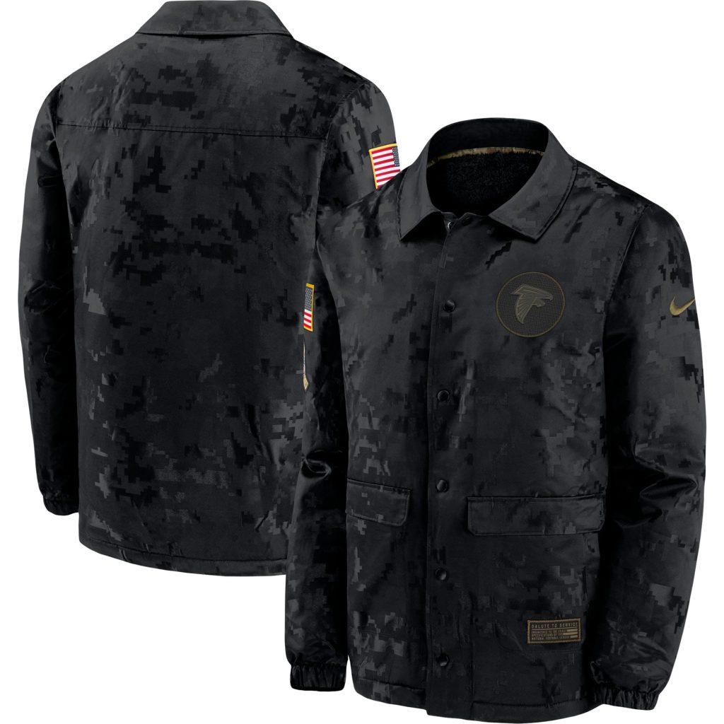 Hall jersey,Julio Jones jersey,Tennessee Titans jerseys