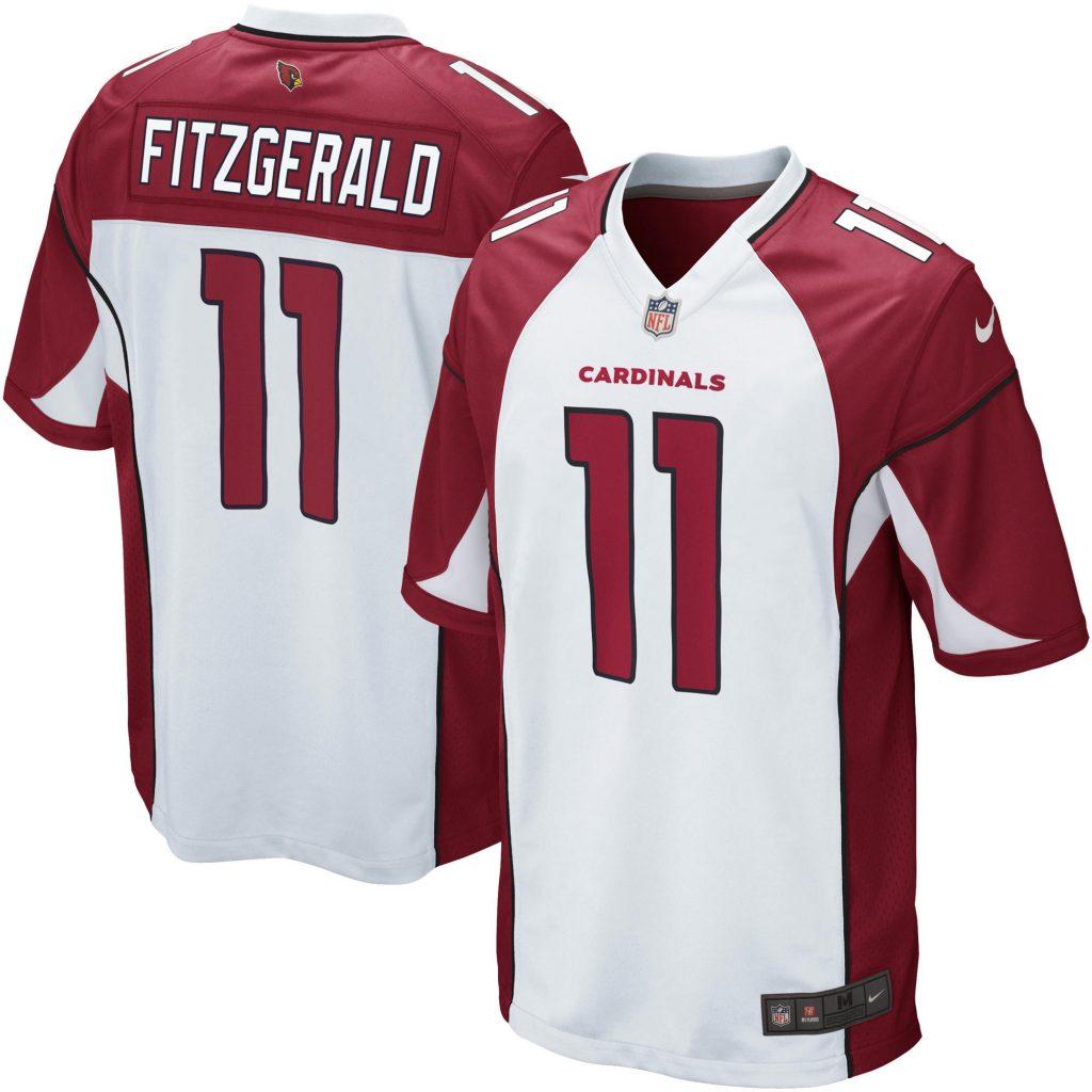 Arizona Cardinals jerseys